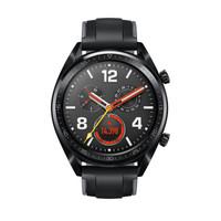 HUAWEI 华为 WATCH GT 运动款 智能手表