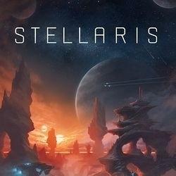 《Stellaris(群星)》PC数字版游戏