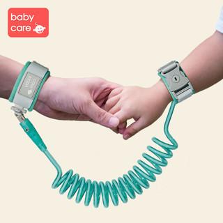 babycare 防走失带牵引绳 *2件 +凑单品