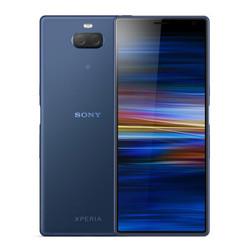 SONY 索尼 Xperia 10 Plus 智能手机 6GB+64GB