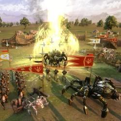 《奇迹时代3(Age of Wonders III)》PC数字版游戏