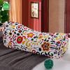 自然醒 6928521611526 全荞麦枕头 (小码、单人、40*15*10cm、一只装、长方形)