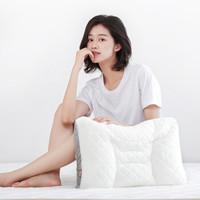 8H 软管枕芯 (单人、53*43cm、一只装)