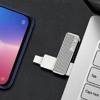 指思USB3.1单接口128G