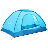 TOREAD 探路者 KEDE80501 户外三人双层帐篷
