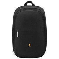 LEVEL8 地平线8号 15.6英寸商务休闲双肩包背包