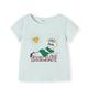 Balabala 巴拉巴拉 女童T恤 23.7元包邮,内附好价汇总