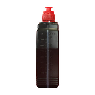 摩特(MOTUL)GEAR300 75W90 手动变速箱油 GL-4级 1L