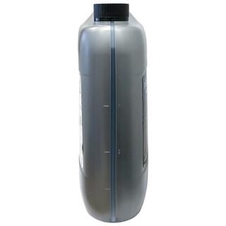 沃尔沃(VOLVO)原厂防冻液/冷却液/冷冻水-35°4L装 浅蓝色S60L/S90/XC60/V40/S60/V60/XC90/S60L适用