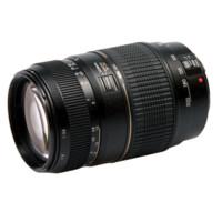 TAMRON 腾龙 A17 AF70-300mm F/4-5.6 Di LD 1:2 MACRO 全画幅远摄变焦镜头
