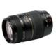 TAMRON 腾龙 A17 AF70-300mm F/4-5.6 Di LD 1:2 MACRO 全画幅 变焦镜头