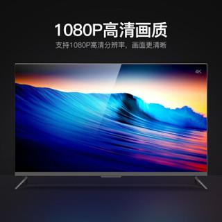 威迅(VENTION)Micro HDMI转VGA转换器  微型HDMI高清视频转接线 平板电脑接投影仪转接头 0.15米 黑色AGBBB