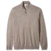 Williams Cashmere SCM104 男士羊绒衫