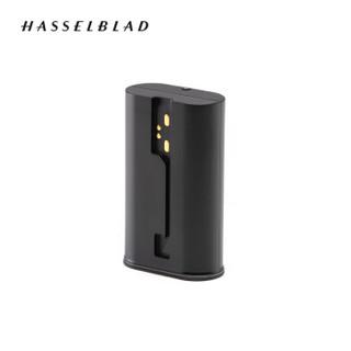 哈苏(HASSELBLAD)X1D电池套装(X1D充电电池+闪迪32G SD卡)