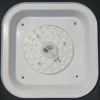 HD LED吸顶灯 光源模组 18W 18W 白光