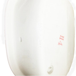 TOTO  肥皂架(嵌入式) AW858B