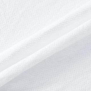 全棉时代 女童一次性内裤 全棉纯棉免洗旅行内裤 独立装  XS 3条装