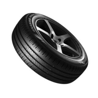 邓禄普轮胎Dunlop汽车轮胎 205/60R16 96V XL ENASAVE EC300+ 原厂配套途安/适配凌渡/逸动/科鲁兹/福克斯