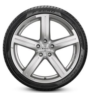 倍耐力(Pirelli)轮胎/汽车轮胎 285/40ZR19 P ZERO(MO)107Y XL 原配奔驰S63【厂家直发】