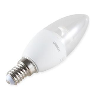 OSRAM/欧司朗 礼物灯 CLB25 3.3W