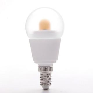 LEDISUN 护眼灯 E14 E27 275W