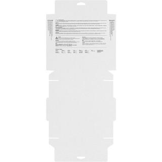 惠普(HP)T0A80AA 932XL/933XL黑彩墨盒套装(1黑3彩单盒装 适用HP Officejet 7110/7610/7612)