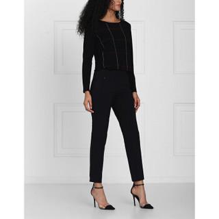 ESCADA 女士套头衫 国际通用码 图片色 XL