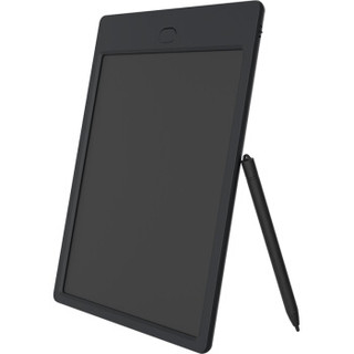 随身厅8.5英寸好写液晶手写板 商务涂鸦电子绘画板 光能小黑板 演算板 细笔迹SR-H8L