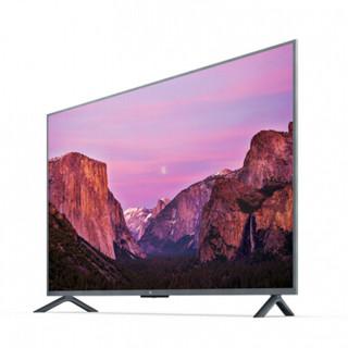 MI 小米 4S系列 65英寸 4K超高清平板电视