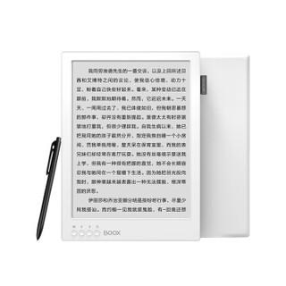 文石BOOX Max2 Pro 13.3英寸柔性屏 电磁电容双触控电子书电子阅读器电纸书 电子笔记本