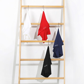 BODYWILD 爱慕旗下 男士内裤 AIRZ系列无痕素色平角内裤 ZBN23LT1 深蓝色 180 (蓝色、180、平角裤、莫代尔)