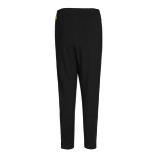 NIKE 耐克 女子 长裤 AS W NK DRY PANT MR STUDIO LSE 运动裤 933437-010 黑色 M