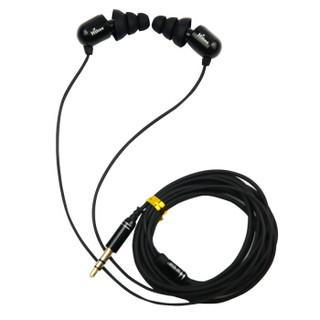 创新(Creative)职业主播定制套装A5声卡+HiFree E300电容麦(送H260监听耳机)