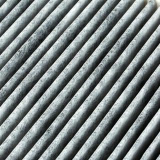捷豹(JAGUAR)原厂空调滤清器/空调滤芯/空调格 XJ/XJL(03-09) 适用(厂商直送)
