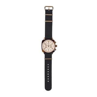 BRISTON手表法国时尚计时男女士中性情侣手表40mm计时运动腕表14140.PRA.T.6.NB