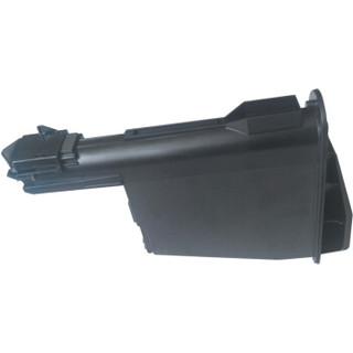京瓷(KYOCERA)TK-1128 墨粉/墨盒 京瓷FS-1060dn/FS-1025/FS-1125MFP打印一体机墨粉盒