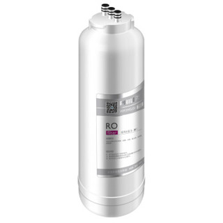 飞利浦(PHILIPS)WP3995/01 进口反渗透RO膜净水器滤芯(75G)