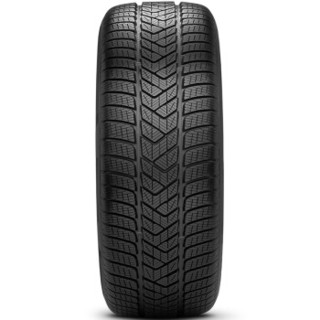 倍耐力(Pirelli)轮胎/汽车轮胎 255/50R20 109V S-WNT XL 冬季胎