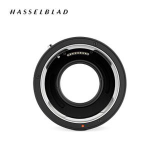 哈苏(HASSELBLAD)微距转接环