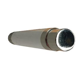 民赛 高压熔断管 XRNT-10KV 20A