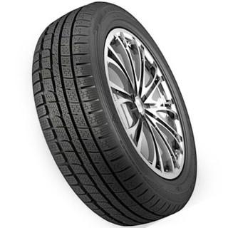 南港(NANKANG)轮胎 275/40R20 SV-55 106W 雪地胎