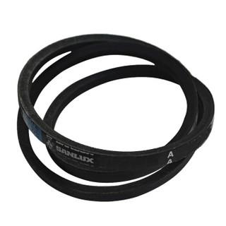 SANLUX 三力士三角带 A1880 (10个装) /件