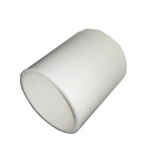 语塑 PVC管材管件 电工管件及线盒 外接DN16 工程款XG0201 150只装CCJC