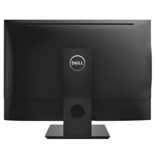 DELL 戴尔 OptiPlex 7440 AIO 台式机 酷睿i5-6500 8GB 1TB HDD