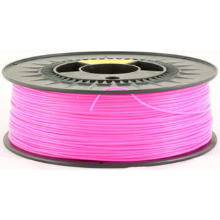 RS Pro欧时 8320248 3D 打印材料 粉红色 1.75mm 3D 打印机熔丝耗材 个
