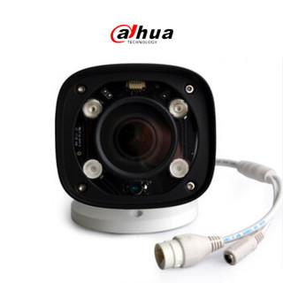 大华(dahua)网络摄像头200万80米红外手动变焦枪型网络摄像机DH-IPC-HFW4231R-VFAS带音频