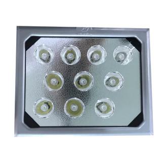 华荣(WAROM)GAD515-IV 灯头部分组件