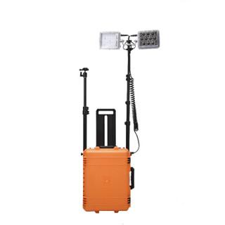 倬屹(ZHUOYI)SZY3001 便携式多功能照明装置