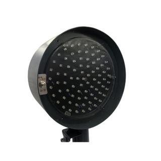 德普威 DNP DSL12折叠防护信号灯LED信号灯铁路信号灯