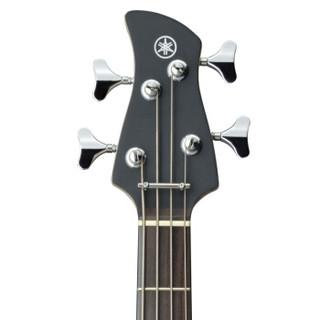 YAMAHA 雅马哈 TRBX系列 TRBX174 电吉他 41英寸 落日色